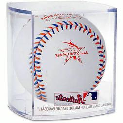 Rawlings 2017 MLB All Star Official Game Baseball Miami Marl