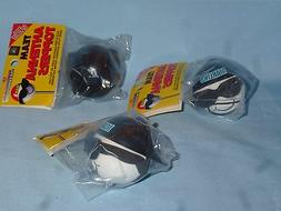 ANTENNA TOPPER   Florida Marlins  old logo QUANTITY of 3   R