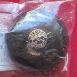 RARE-FLORIDA MIAMI MARLINS YoYo-NEW IN PACK-by DUNCAN-TRICK