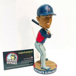 """GIANCARLO STANTON Miami Marlins """"All-Star"""" Game Limited Edit"""