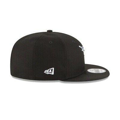 Florida Marlins Era MLB 9FIFTY Hat Cooperstown