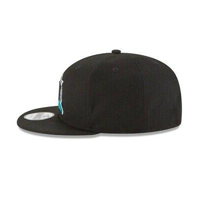 Florida Marlins Era MLB 9FIFTY Hat