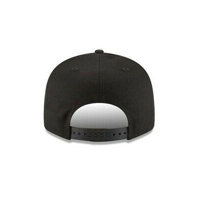 Florida Marlins New MLB Adjustable Snapback Hat Cap