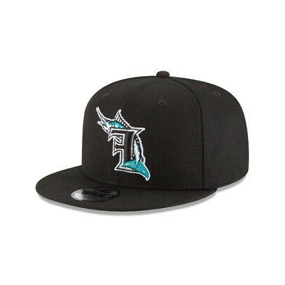 Florida New MLB 9FIFTY