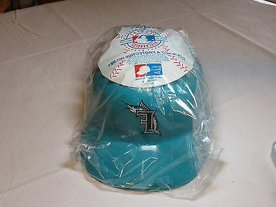 florida miami marlins baseball mlb souvenir helmet