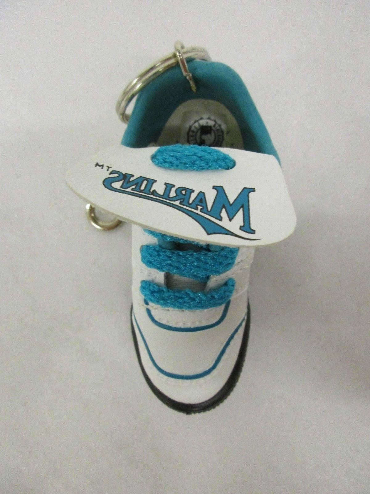 miami florida marlins mlb authentic baseball logo