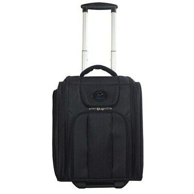 miami marlins 16 business tote laptop bag
