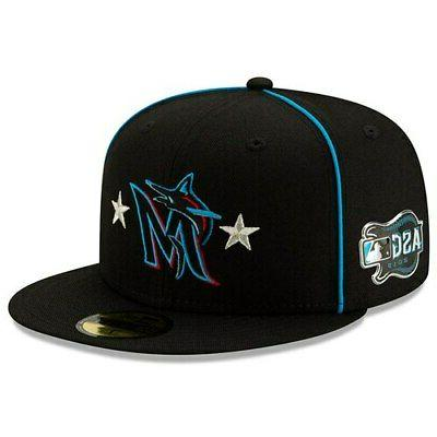 miami marlins 2019 mlb all star game