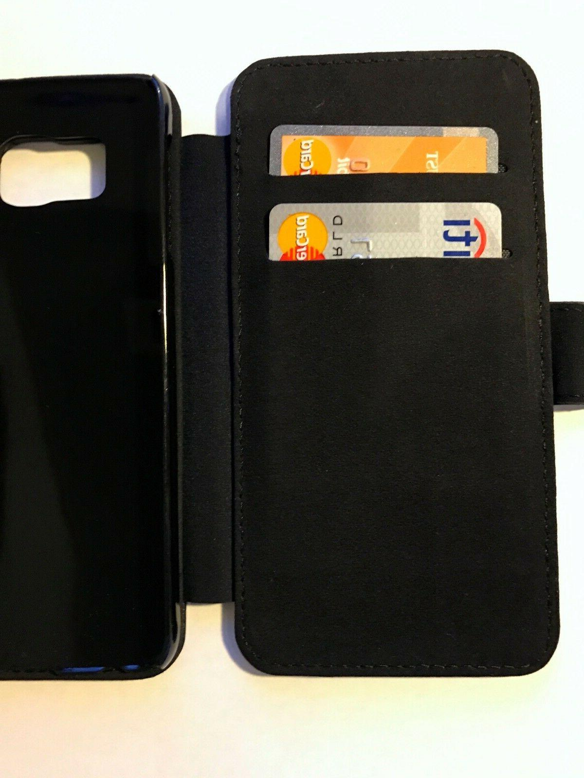MIAMI PHONE CASE FOR SAMSUNG LG