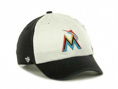 miami marlins hall of famer mlb baseball