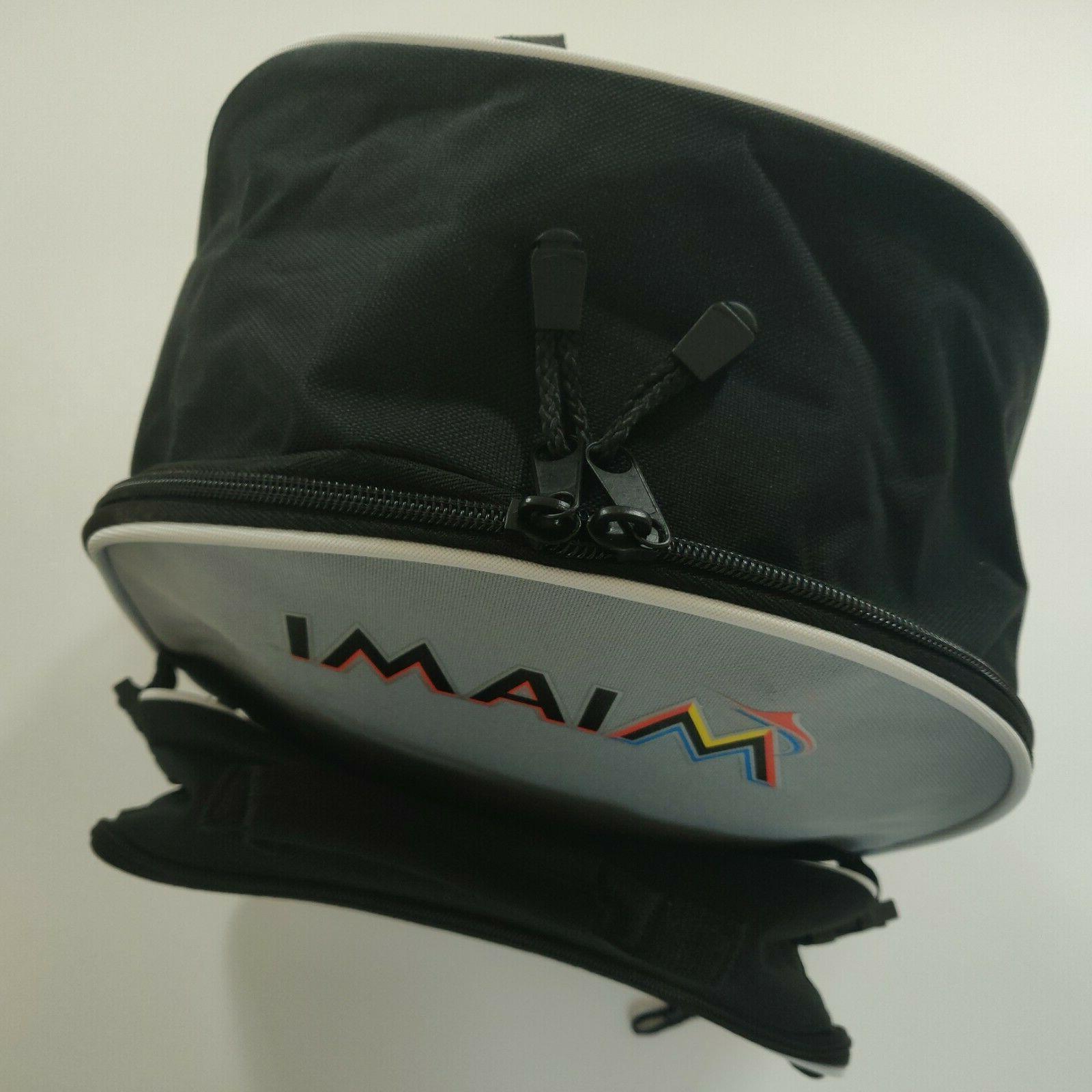 Miami Marlins MLB Detachable Box NEW