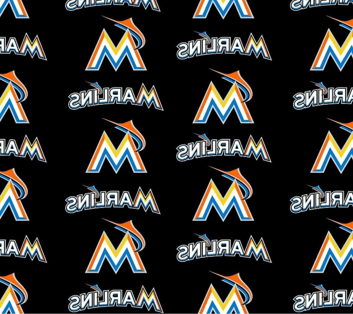 miami marlins mlb logo design 58 60