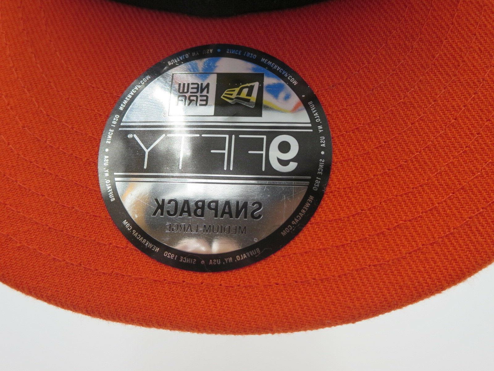 Miami Era Patch Cap