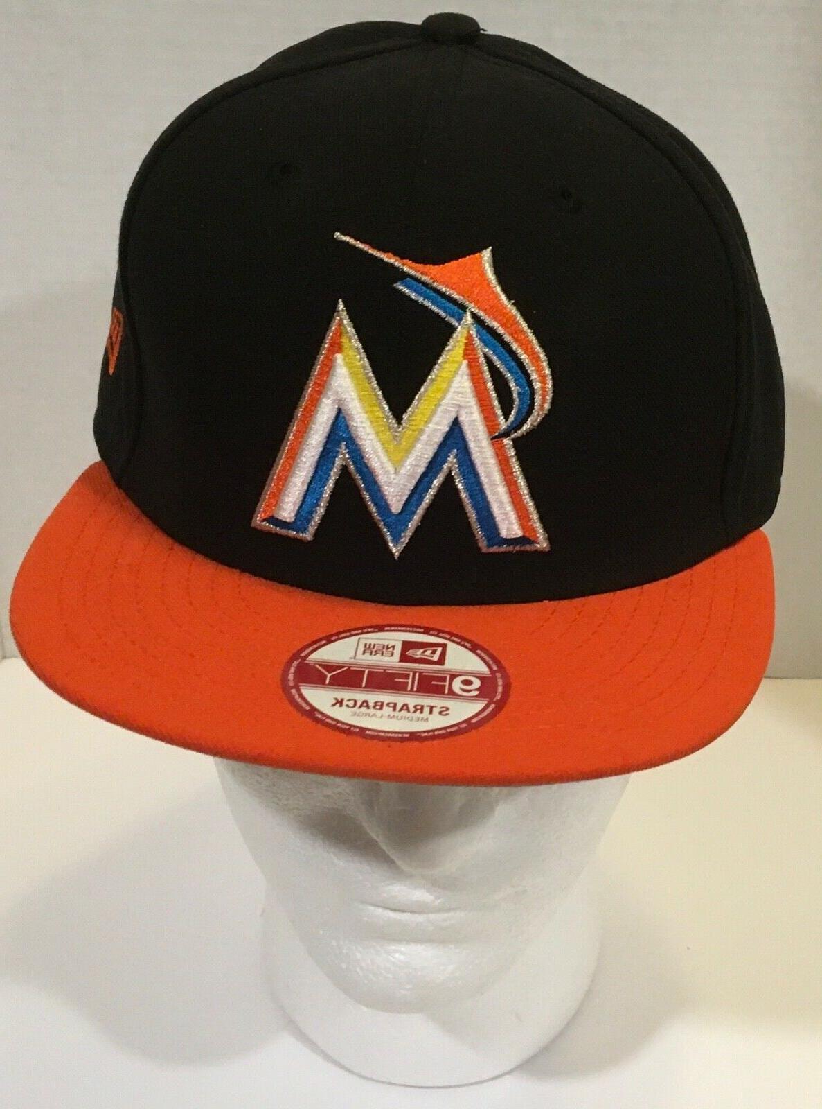 New Era SnapBack Hats