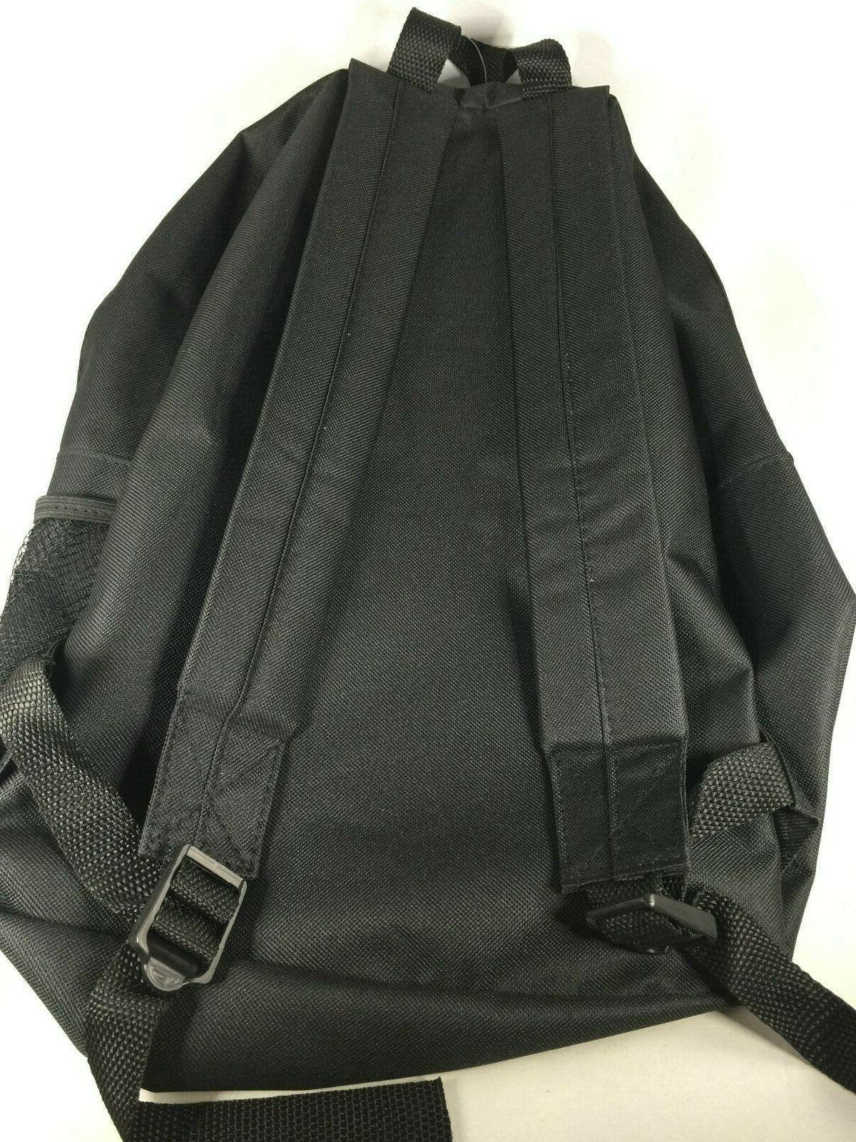 MLB COLLECTIBLES BACKPACK NEW WITH TAGS GENUINE PADDED