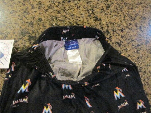 MLB Boys S Lounge Pants Pajamas Bottom NWT