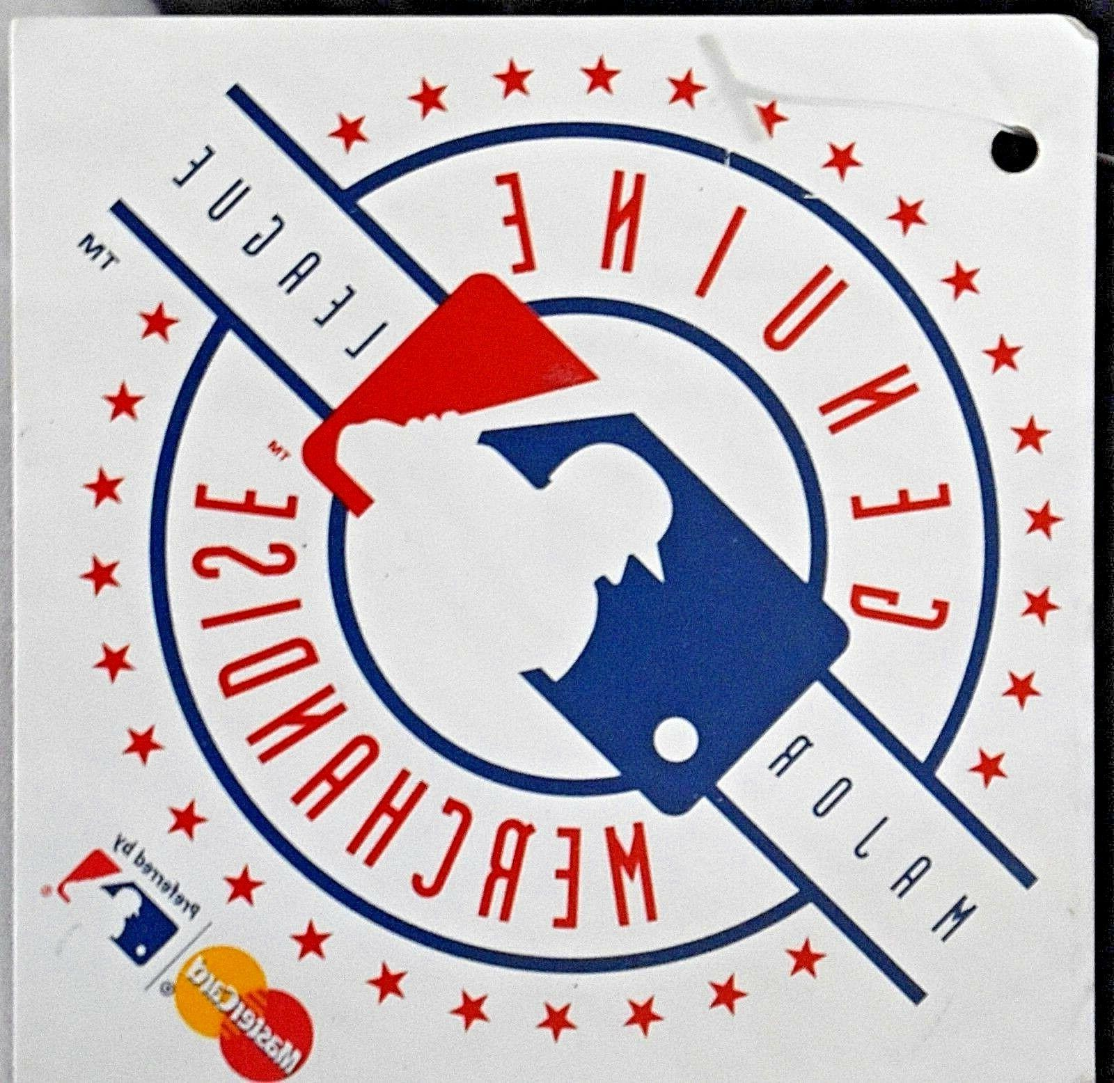 MLB Miami Marlins Print , Free