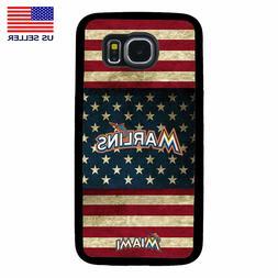 miami marlins phone case samsung galaxy s5