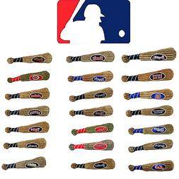 MLB Fan Pet Gear BAT Toy Toys for Dog Dogs Puppy Puppies ALL