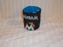 mlb miami marlins insulated beverage cooler your