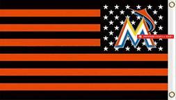 new miami marlins flag marlins flag flag
